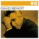 Benoit,David :Masterpieces-Best Of The GRP Years (Jazz Club)