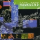 Hawkwind :Live In Nottingham 1990