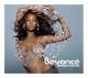 Beyonc� :Dangerously In Love (Alben f�r die Ewigkeit)
