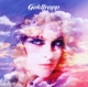 Goldfrapp :Head First