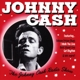Cash,Johnny :Johnny Cash Radio Show