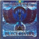 Hawkwind :Chronicle Of The Black Sword (Expanded+Remast.)