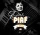 Piaf,Edith :Invitation à la danse
