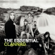 Clannad :The Essential Clannad