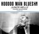 Wells,Junior :Hoodoo Man Blues