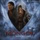 OST/Kantelinen,Tuomas :Der Mongole (OT: Mongol)