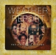 Weather Report :The Complete Columbia Albums 1971-1975