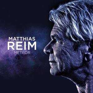 Reim,Matthias