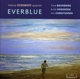 Eckemoff,Yelena Quartet :Everblue