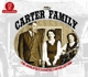 Carter Family,The :Absolutely Essential