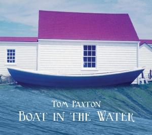 Paxton,Tom