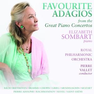 Sombart,Elizabeth/Vallet,Pierre/RPO