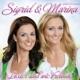 Sigrid & Marina :Lieder sind wie Freunde
