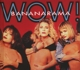 Bananarama :Wow! (Deluxe Edition)