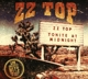 ZZ Top :Live-Greatest Hits From Around The World