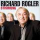 Rogler,Richard :Stimmung