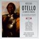 Chor Und Orchester Der American Opera Society New :Otello (Il Moro Di Venezia)