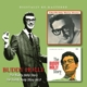 Holly,Buddy :Buddy Holly Story/Buddy Holly Story Vol.2