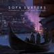 Sofa Surfers :Scrambles,Anthems And Odysseys (Ltd.2LP+MP3/180g)