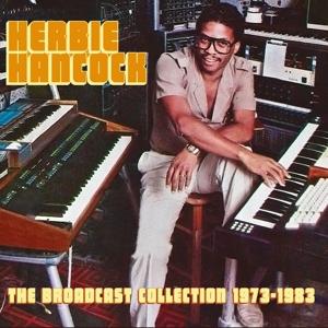 Hancock,Herbie