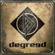 Degreed :Degreed