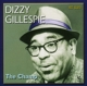 Gillespie,Dizzy :The Champ