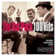Rat Pack,The :100 Hits