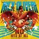 Oliveri,Nick :N.O.Hits At All Vol.4 (LTD)