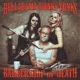 Hellabama Honky Tonks :Barbershop Of Death