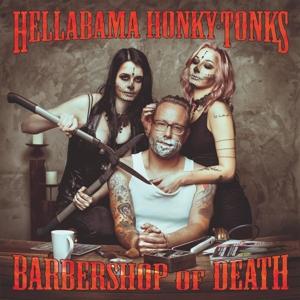 Hellabama Honky Tonks