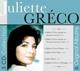 Greco,Juliette :6 Original Albums