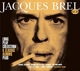 Brel,Jacques :Long Play Collection: 5 Classic Albums