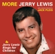 Lewis,Jerry :More Jerry Lewis & Sings For Children