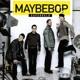 Maybebop :Superheld