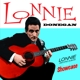 Donegan,Lonnie :Lonnie+Showcase+5 Bonus Tracks