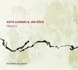 Djavadi,Asita & Röck,Jan