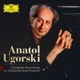 Ugorski,Anatol :Complete Recordings On Deutsche Grammophon