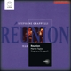 Taylor,Martin/Grappelli,Stephane :Reunion