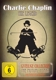 Chaplin,Charlie :Charlie Chaplin-The Legend (12-Teilige Collection)