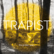 Trapist :The Golden Years