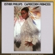 Phillips,Esther :Capricorn Princess (Expanded+Remastered Edition)