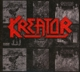Kreator :Love Us Or Hate Us-Very Best Of The Noise Years