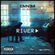Eminem: RIVER (FEAT. ED SHEERAN) (2-TRACK)