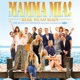 OST/Various :Mamma Mia! Here We Go Again