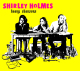Shirley Holmes :Heavy Chansons