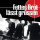 Fettes Brot :Fettes Brot Lässt Grüßen (Red 2LP+MP3/Gatefold)