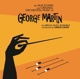 Martin,George :The Film Scores And Original Orchestral Music(2LP)