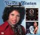 Staton,Candi :Candi+Young Hearts Run Free (+Bonus)