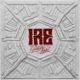 Parkway Drive :Ire-Colour Vinyl Indie Exclusive