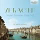 El Arte Mvsico :Violin Sonatas op.1-3